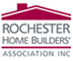 Rochester Home Builders